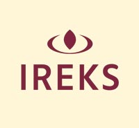 Logo IREKS FRANCE