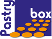 Logo PASTRYBOX
